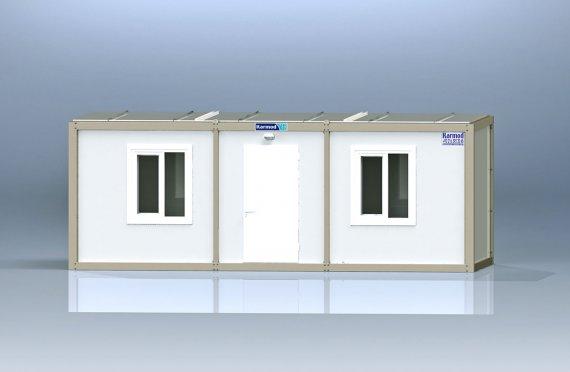 Portacabin K 3001