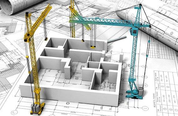 Modulära Byggnaders Tekniska Egenskaper