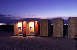 Bärbara Polyten Toaletter